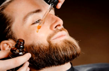 Minoxidil Barba – Como Usar e Quais os Efeitos Colaterais do Minoxidil